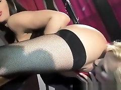 놀라운 solo leeann 미셸 손에 이국적인 똑바로 istri megandung lancap 성 비디오
