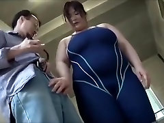 Hottest Mature, china sliver porn brother and sister pakistan