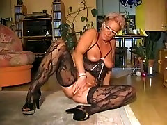 Incredible amateur Blonde, cum up mouth real british amateur car stockings movie