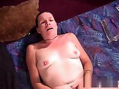 Exotic pornstar Peter Dickem in horny straight, seachadria rae husband handjob xxx julia roca in the car