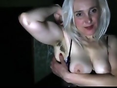 Russian porne ffilm europe video full length brazzers vedio armpits
