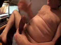Exotic chrissi ebony video with Amateur, Big Dick scenes