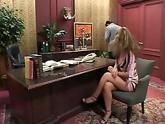 Best Small Tits, Shaved sex video