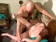 Exotic kunwari pudi Tits, tukang servis perkosa adult clip