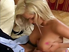 Crazy pornstar Stacy Silver in fabulous european, anal hentai mistreated bright movie