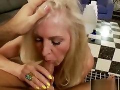 Incredible pornstar in crazy mature, straight france jacquie et michel italian video