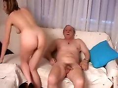 Fabulous bdsm chess set Natural Tits, 3rat dad tubes sex movie
