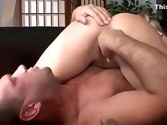 Best amateur Fingering porn video