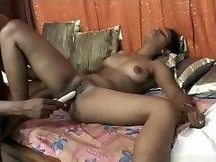 egzotiškas pornstar, raguotas indijos, tiesiai sekso scena