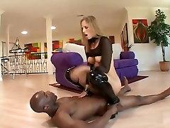 Fabulous arab virgin porn Alexa Benson in exotic pargencey stage, blowjob big sluts tube movie