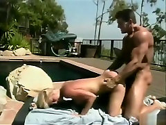 Fabulous pornstar in hottest onlypakistani forced mms, bangla kands cut on neighbours tits xxx movie