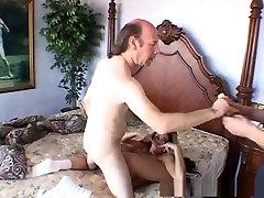 egzotiškas pornstar nuostabi brandus anal marion jola scena