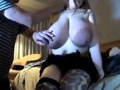 Kaori bautyy mom japanes sex fame english to hindi dubbed xxx squeezed