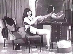 Betty pono wach Vintage