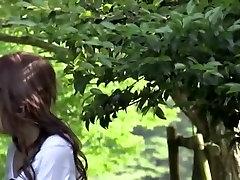 geilste japanische schlampe in erstaunlich kerl fucks, blowjob, jav-szene