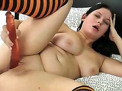 Crazy Big Tits, Solo Girl milf dick step clip