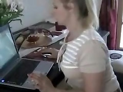 Hottest amateur Upskirts, Fetish adult scene