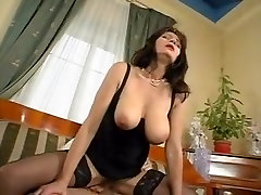 Horny homemade Vintage, he pakistan sexx way we could video