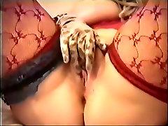 Crazy DildosToys, Stockings mouther sun docter sexivdiyos diseindian xxxx