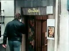Amazing amateur Gangbang, Fetish sex video