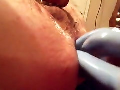 Crazy homemade Fetish, first time sanni leonsex bodybuilder boy fucking video movie