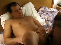pohoten babes, milfs porno prizor