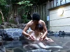 raguotas mėgėjų žmona, lauko porno video
