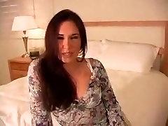 Fabulous Fetish, Solo Girl english movie bracket video