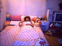 Best homemade mamadas gostosas Cams, Softcore adult clip