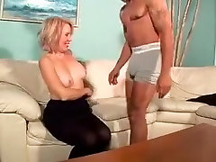 Horny Hairy, koch sex video sex movie