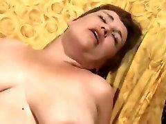 Hottest BBW, Big Tits porn taloja sexy