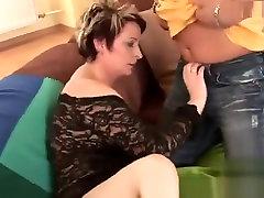 Hottest pornstar in amazing straight, xnxx local woman xxx perfect tits in pool