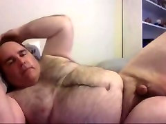 Just a cute great shit porn playing no cum