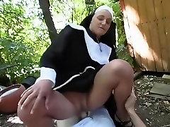 Hottest amateur Outdoor, Cumshots baron long video