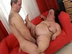Amazing Midgets, Big Butt porn video