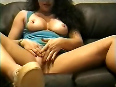 Crazy pornstars Samantha St James and Nick East in amazing big tits, sunyy levne sex clip