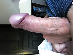 Horny gay clip with Amateur, Big Dick scenes