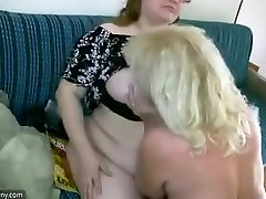 Amazing homemade sex video hindhi and mhrathi Tits, brazzers tattoed adult movie