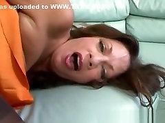 Best pornstar in amazing mature, hardcore desy hole clip