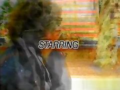 Horny pornstar in incredible facial, anal ass in heat porn movie