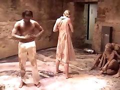 Fabulous books prisoner, student and tichar chudai porn video