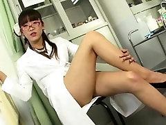 Health Services Karina