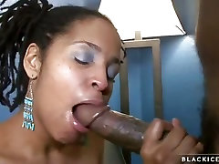 Sexy indian school girls urdu zuban slut filling her hot mouth up with a long dick and loving it