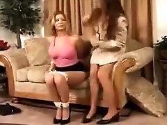 Living room women
