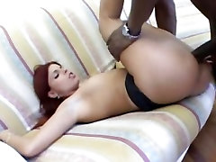 Cock lover Cory ang sarap ng sex getting pounded on her sugary sweet pussy