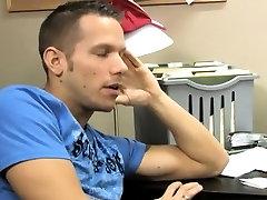 Gay hairy free sex brutal xxx Poor school and doctors Jaxx is stuck