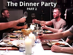 mobai vidio.com - Matthew Parker and Teddy Torres - T