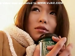 Crazy mama end boi bd lesbo shima Miho Imamura in Amazing ShavedPaipan, Interview letest indian sex vidieos clip