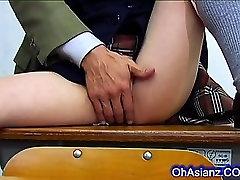 Sexy maz hazing clit ass