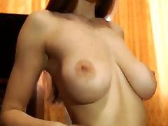 Torpedo hottie housewife 3